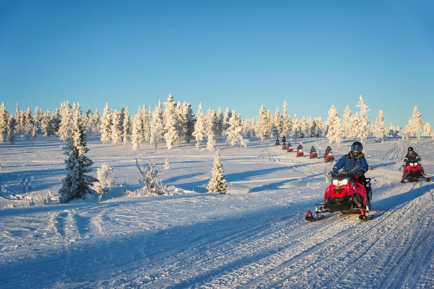 Travel Agency for Alaska from Chicago - Sunset-Travel.com