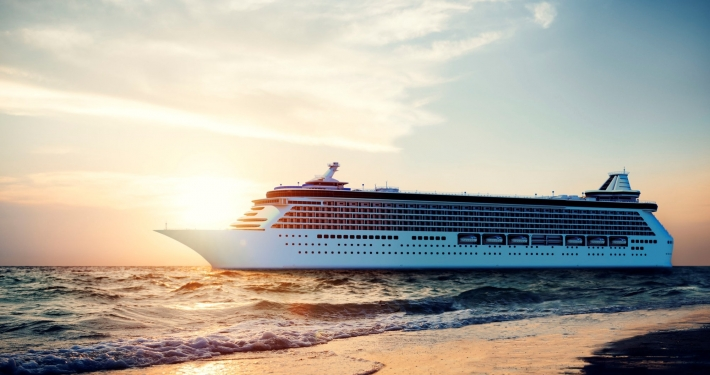 Plan a Cruise with a Travel Agent in Chicago - Sunset Travel & &Cruise