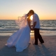 Travel Agent in Chicago for Destination Weddings Anywhere in the World - Sunset-Travel.com