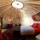 Glamping Travel Agency - Sunset Travel in Chicago