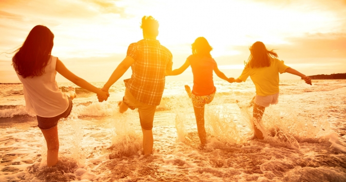 Group Vacation Planning by Expert Travel Agents in Chicago - Sunset Travel & Cruises
