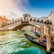 Travel Agent for Italy Vacation Packages from Chicago - Sunset Travel & Cruise Agency, W Fullerton Ave 60614