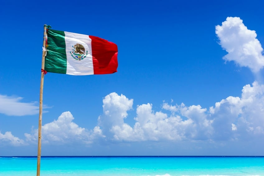 Mexican Resort COVID Safety Rules - Sunset-Travel, Chicago IL