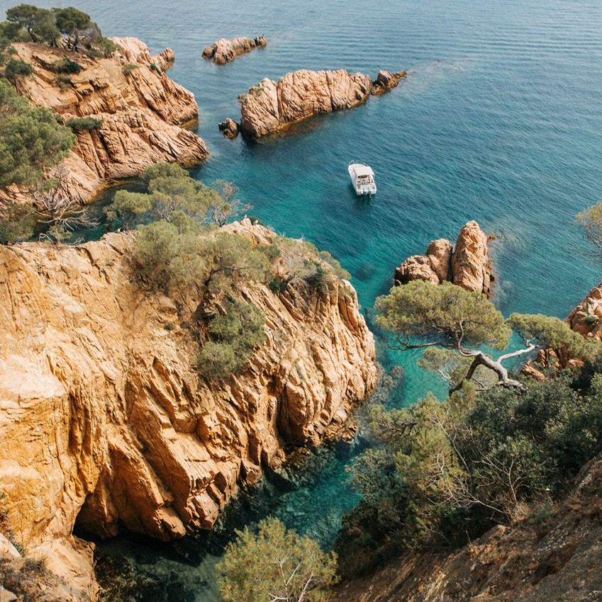 Vacation & Cruise Packages to Spain - Sunset Travel & Cruise Agency, Chicago IL