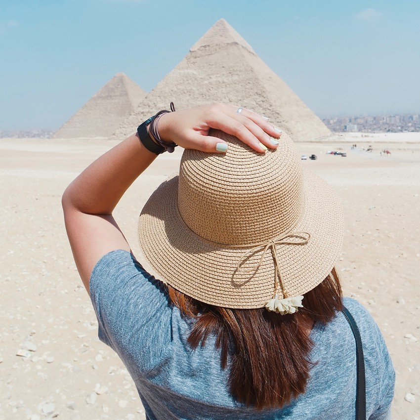 African Vacation Packages from Chicago's Best Travel Agent - Sunset Travel & Cruise Agency