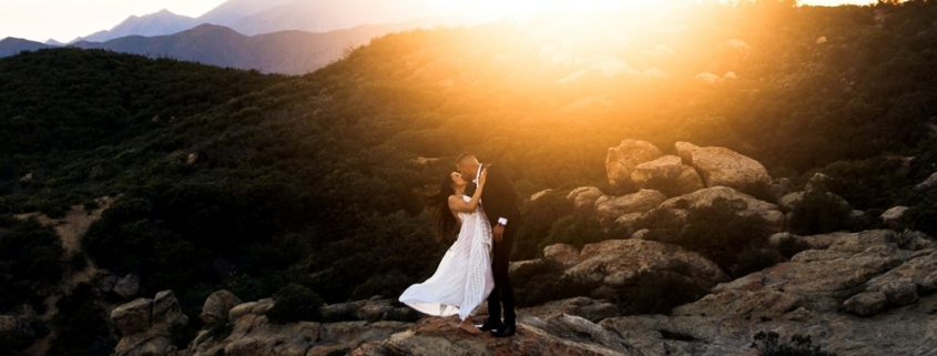 Learn More About the Top Wedding Destinations with Sunset Travel and Cruise Chicago, IL 60614