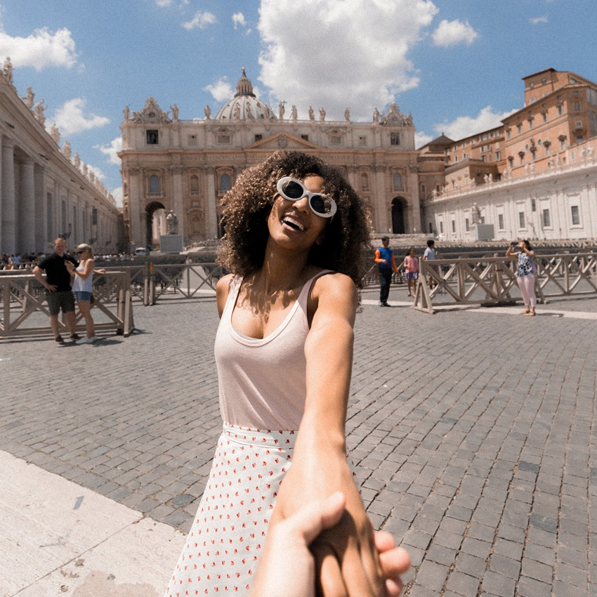 Vacation Tour Packages to Italy from Chicago - Sunset Travel & Cruise Agency, W Fullerton Ave 60614