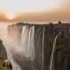 Travel Agent in Chicago for Africa Vacations, Resorts and Cruises - Sunset-Travel.com