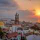Travel Agency in Chicago for Mexico Vacations and Resorts - Sunset-Travel.com