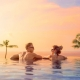 Resort Packages from Expert Travel Agents in Chicago - Sunset-Travel.com