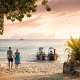 Travel Agency in Chicago for Vacations and Resorts in the Pacific Islands - Sunset-Travel.com