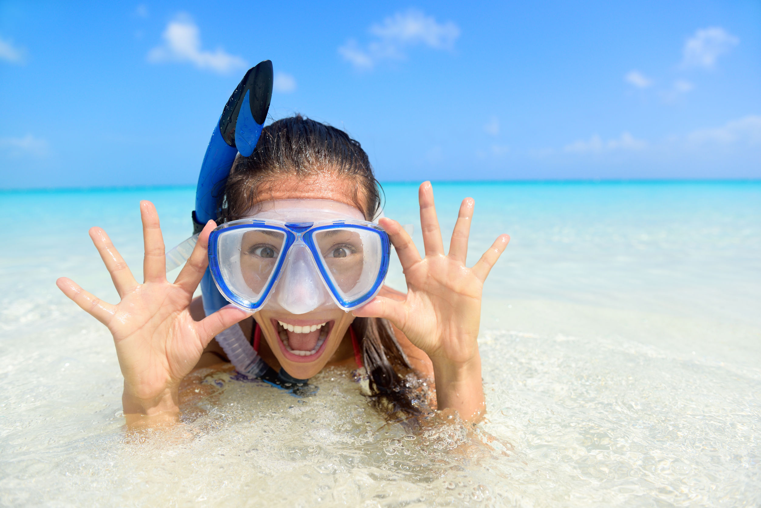 Vacation Travel Packages to the Caribbean - Sunset Travel & Cruise, Chicago IL
