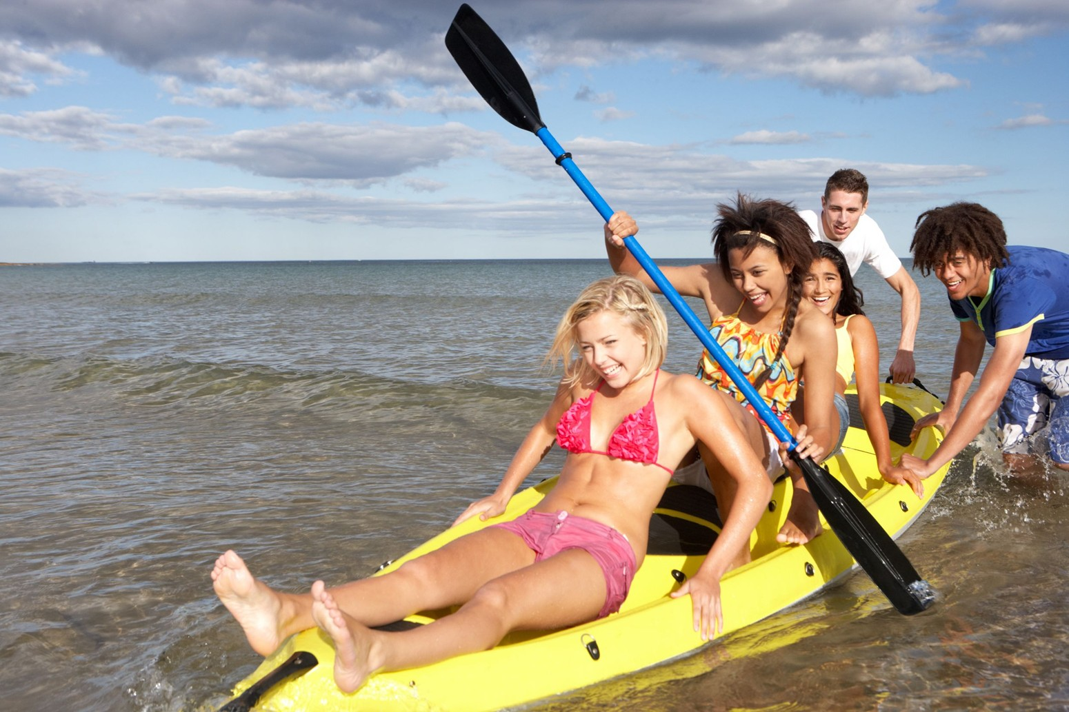 Pacific Islands Vacation Packages from Chicago's Favorite Travel Agency - Sunset Travel & Cruise, W Fullerton Ave 60614