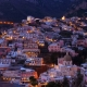 Unravel the Mysteries of the Greek Islands with Expert Tips from Sunset Travel & Cruise Chicago 60614