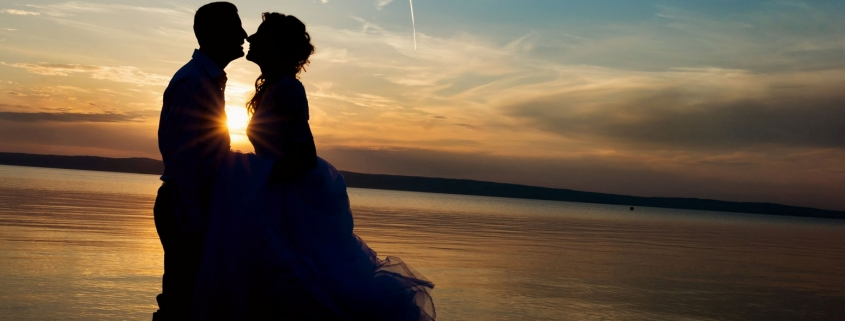 Learn How to Easily Plan Your Destination Wedding from Sunset Travel & Cruise Chicago IL 60614