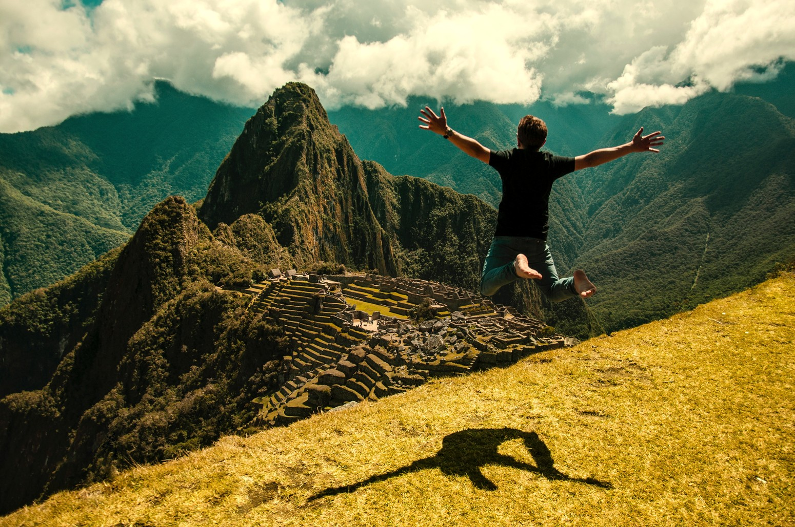 Be Prepared to Conquer Machu Picchu with Tips from the Expert Travel Agents at Sunset Travel and Cruise in Chicago, IL 60614
