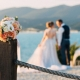 6 Reasons to Book a Destination Wedding with a Travel Agent - Sunset-Travel.com