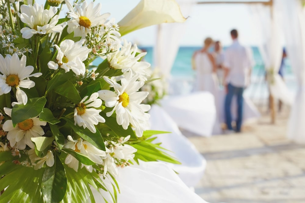 Why Use a Travel Agent for Destination Weddings - Sunset-Travel.com