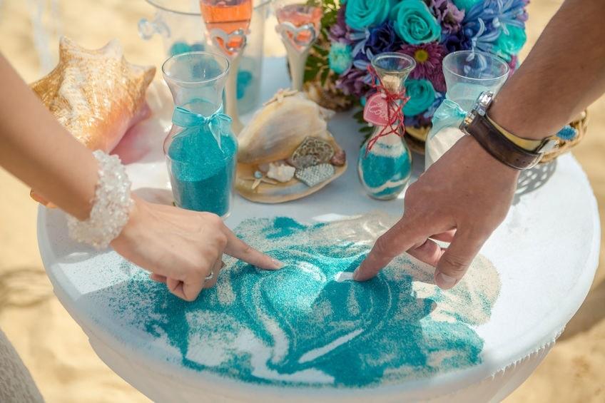 Pros and Cons of Having a Destination Wedding - Sunset-Travel.com