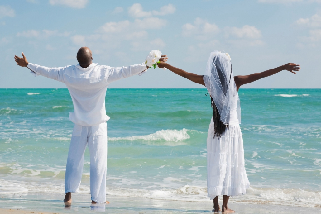 Destination Wedding Travel Agent for Mexico, Cancun, and Beyond - Sunset-Travel.com