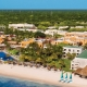 Dreams Tulum Resort for Destination Weddings in Mexico - Sunset Travel Agency, Chicago