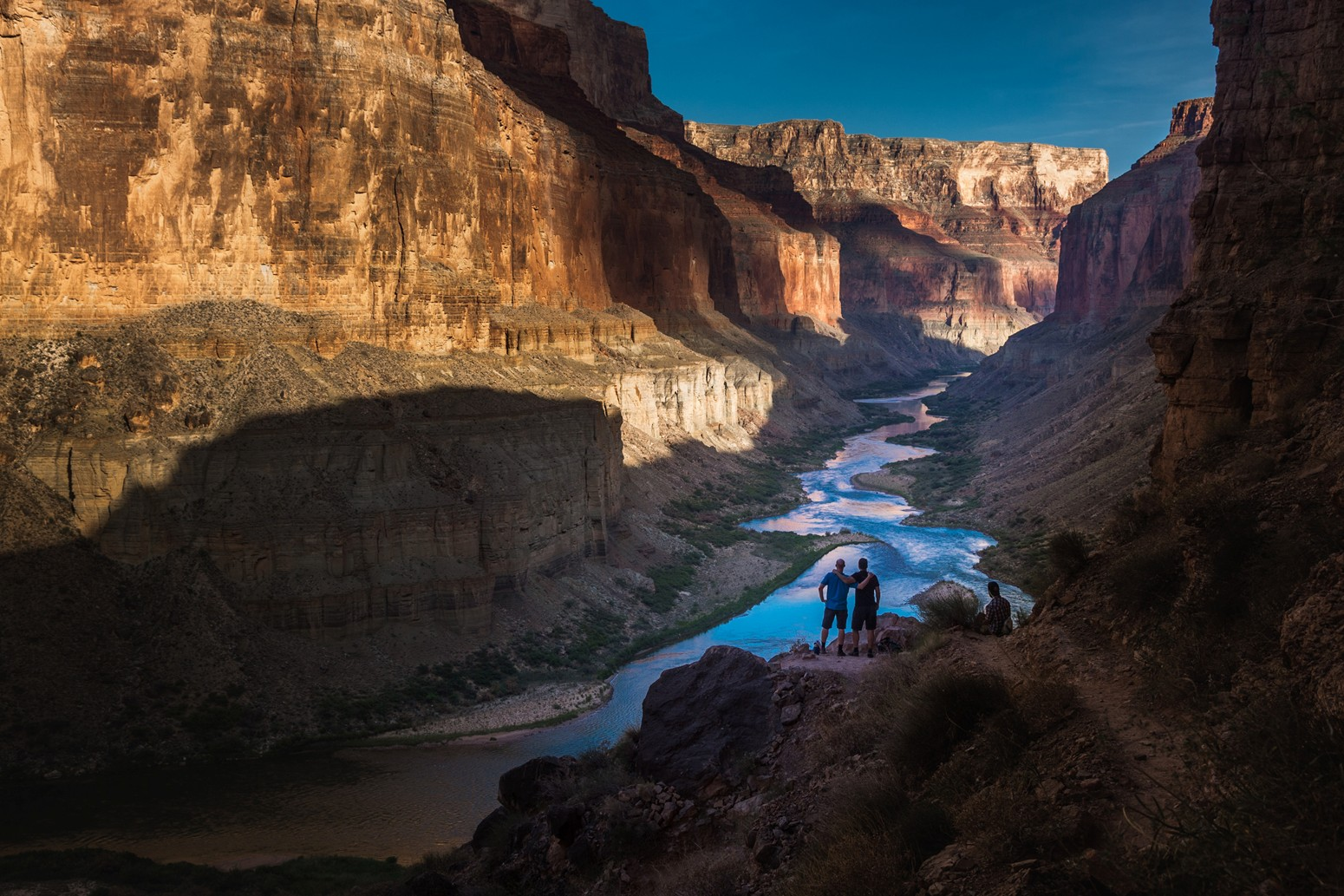 Experience the Best of the Grand Canyon with Help form Sunset Travel and Cruise Right in Lincoln Park Chicago, IL 60614