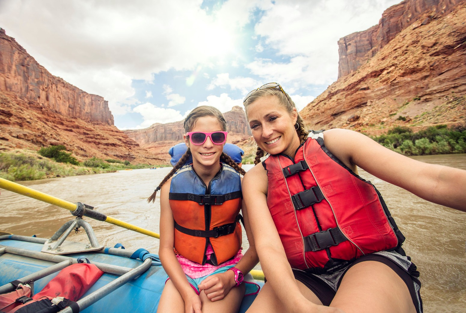 Plan Your Adventure to the Grand Canyon with Tips from Sunset Travel and Cruise Chicago, IL 60614