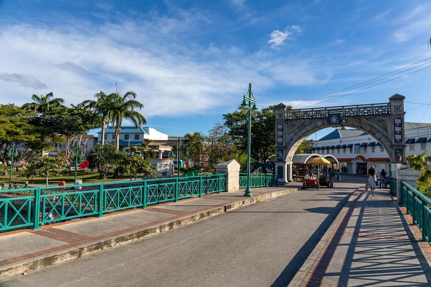 Honeymoon in Barbados Travel Agency - Sunset-Travel.com