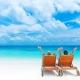 Top Honeymoon Spots in the Caribbean - Sunset Travel & Cruise