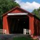 Illinois State Park Vacation Travel Agent - Sunset-Travel.com