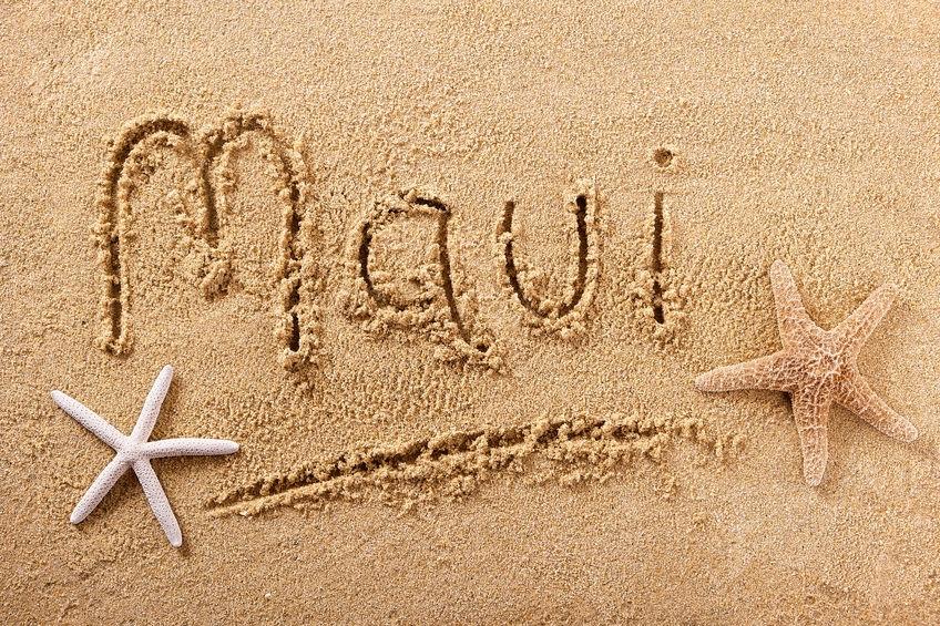 Maui Hawaii Family Vacation Itinerary - Sunset-Travel.com