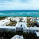Riu Palace Bavaro in Punta Cana for Destination Weddings - Sunset Travel Agency, Chicago