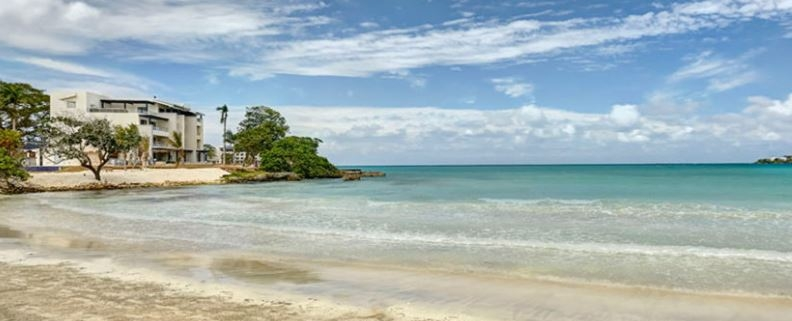 Royalton Negril Jamaica Destination Weddings - Sunset Travel Agency, Chicago