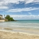 Royalton Negril Jamaica Destination Weddings - Sunset Travel Agency, Chicago