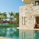 Resorts with Swim-Up Suites - Sunset-Travel.com