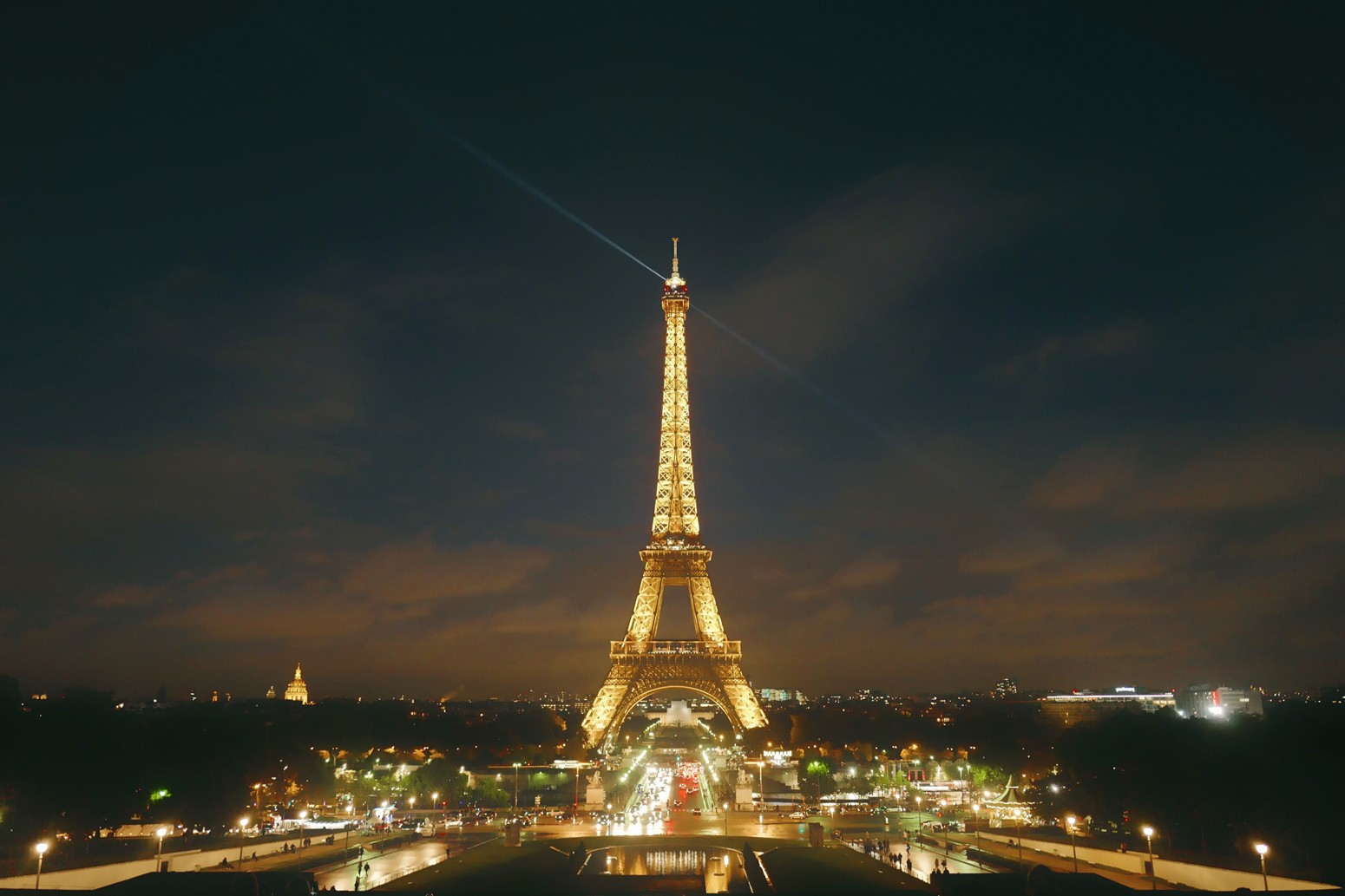 Tips for the Best Time to Visit the Eiffel Tower from Sunset Travel and Cruise Chicago, IL 60614