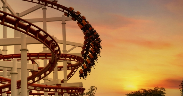 Theme Park Packages from Local Travel Agents in Chicago - Sunset-Travel.com