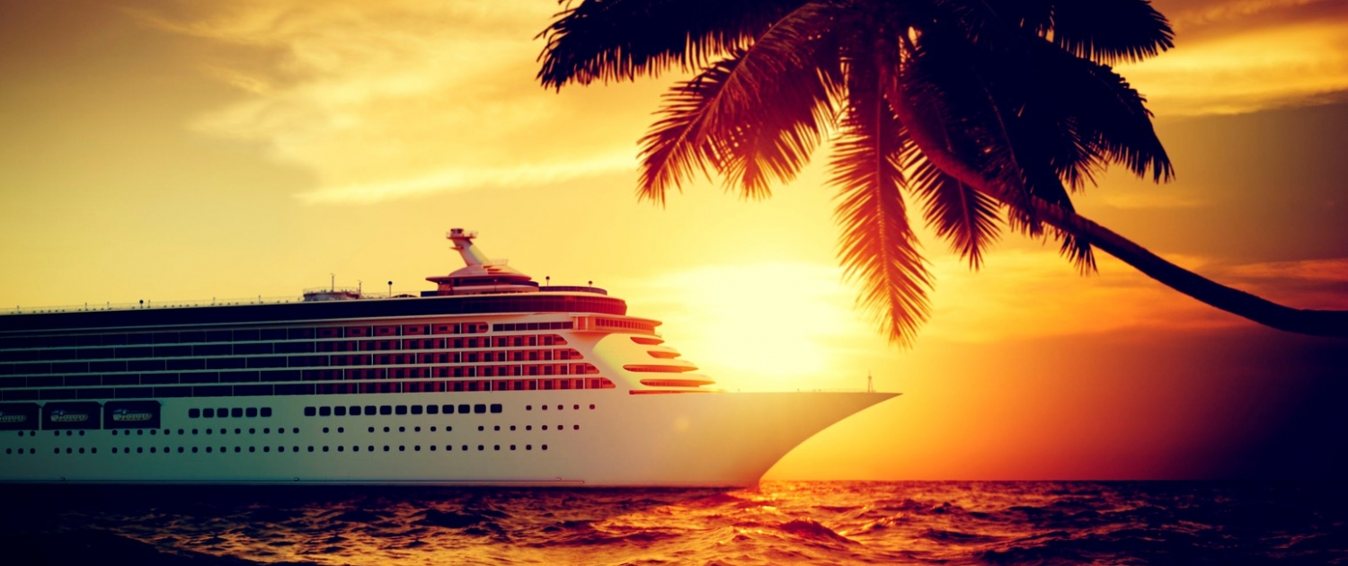 The Best Tips for Traveling to the Caribbean from Sunset Travel & Cruise Chicago