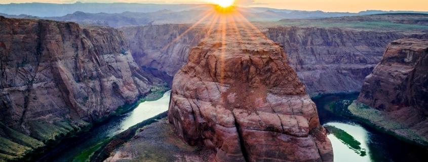 Tour the Grand Canyon in Style with Expert Tips from Sunset Travel and Cruise in Chicago, IL 60614