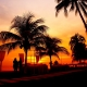 Travel Agents in Chicago for Vacations to Caribbean Vacation Destinations - Sunset-Travel.com