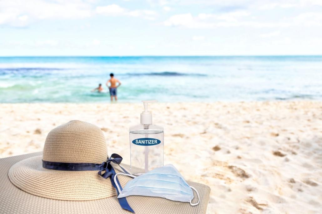 Travel Safety Blog - Sunset Travel Agency, Chicago IL