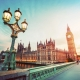 Vacations to England planned by the Expert Travel Agents at Sunset Travel & Cruise in Chicago - Sunset-Travel.com