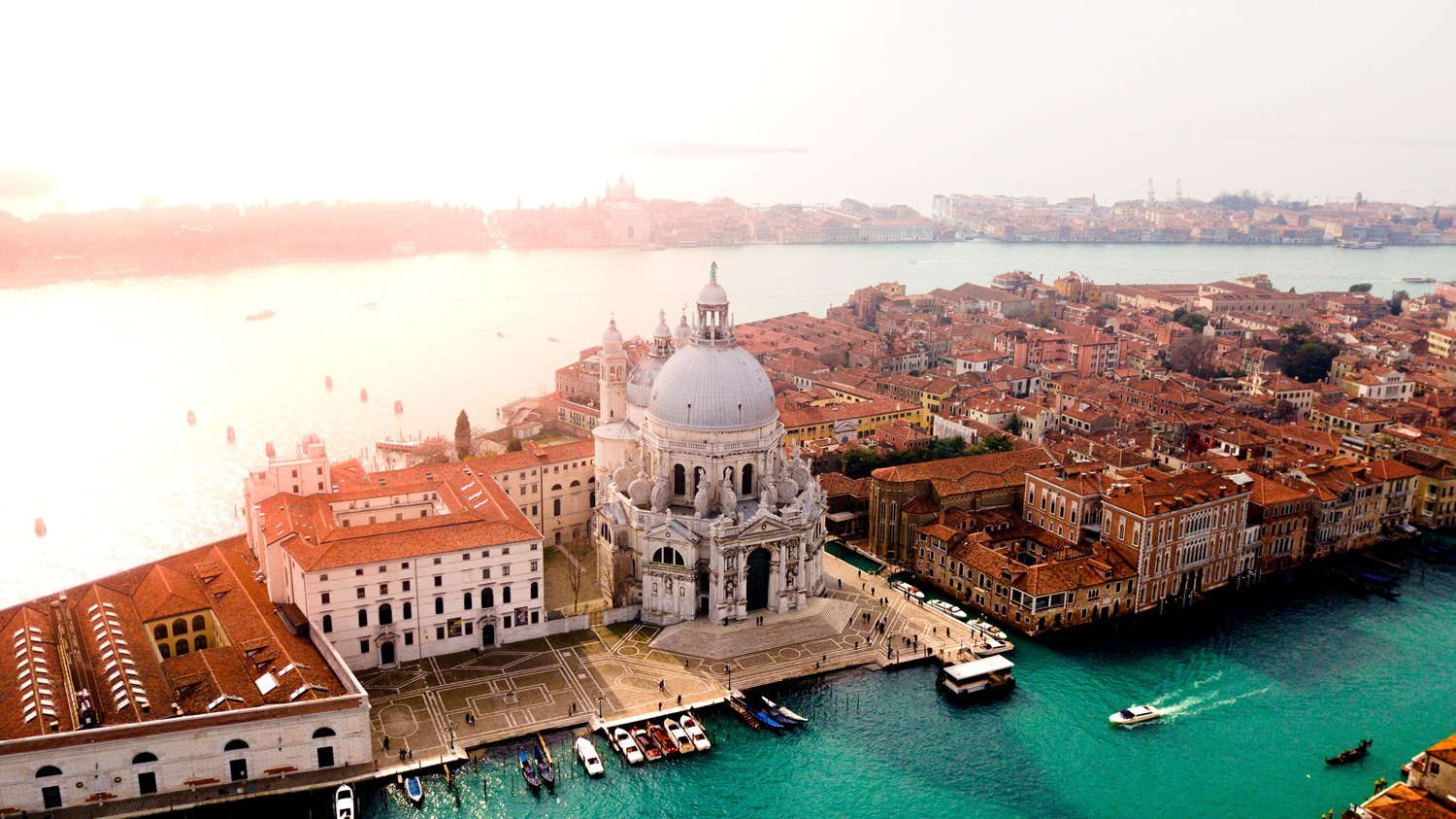 Vacations to Italy by Expert Travel Agents Who've Been There - Sunset Travel & Cruise, Chicago IL 60614