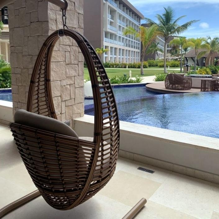 Ziva Resort Poolside - Sunset-Travel.com